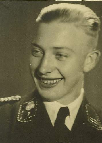 Click image for larger version.  Name:Fell on Oct. 12, 1941 4.jpg Views:2266 Size:239.9 KB ID:168676