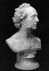 Name:  t5789-bust-of-felix-mendelssohn-bartholdy-ernest-friedrich-august-rietschel.jpg