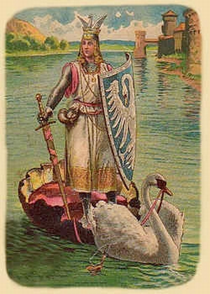 Name:  Lohengrin-kitsch.jpg