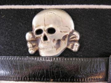 Name:  m1 24 skull.jpg Views: 225 Size:  56.6 KB