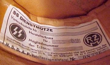 Name:  shea cap RZM tag.jpg Views: 322 Size:  50.2 KB