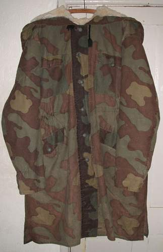 Click image for larger version.  Name:SS PARKA.jpg Views:132 Size:57.1 KB ID:173127