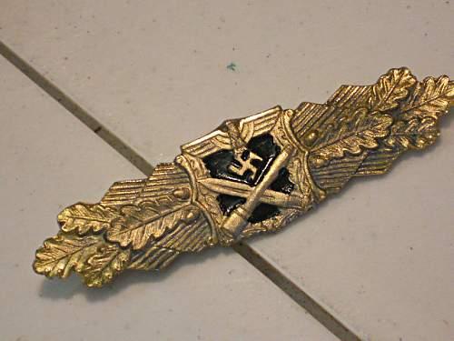Click image for larger version.  Name:Eagle medal.jpg Views:306 Size:173.7 KB ID:177118