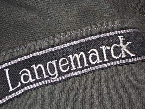 Click image for larger version.  Name:Langemark.jpg Views:226 Size:207.4 KB ID:177122