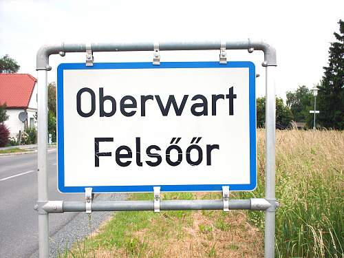 Click image for larger version.  Name:Oberwart_-_Felsoor.jpg Views:68 Size:255.3 KB ID:180105
