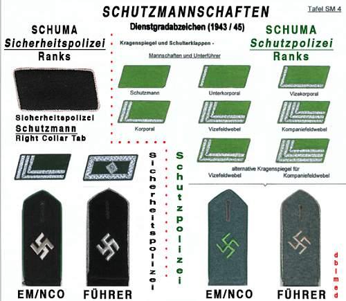 Click image for larger version.  Name:Schuma-RANKS-BlackGreen-2W.jpg Views:1107 Size:187.1 KB ID:180737