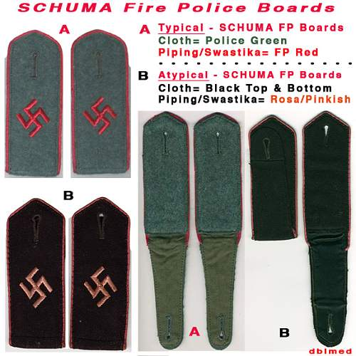 Click image for larger version.  Name:Schuma-Fire-Bds-2-Var-W2.jpg Views:350 Size:170.9 KB ID:180741