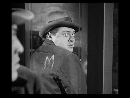 Click image for larger version.  Name:peter-lorre-m-1.jpg Views:107 Size:62.2 KB ID:182105