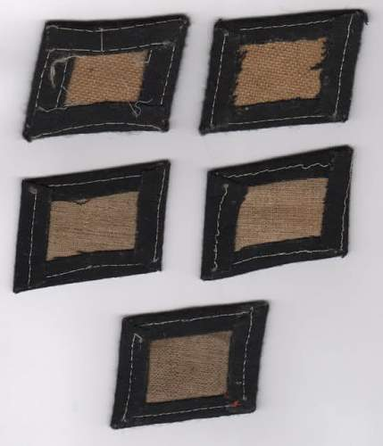 Click image for larger version.  Name:SS Volunteer collar tabs2.jpg Views:122 Size:29.9 KB ID:186148