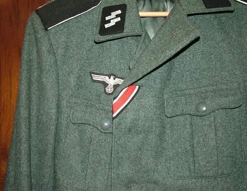 Click image for larger version.  Name:German_Uniform_01b.JPG Views:104 Size:62.5 KB ID:186523