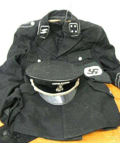 Click image for larger version.  Name:nazi2.jpg Views:129 Size:52.5 KB ID:187080