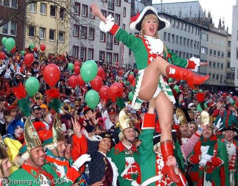 Name:  karneval500_5002.jpg Views: 789 Size:  71.1 KB