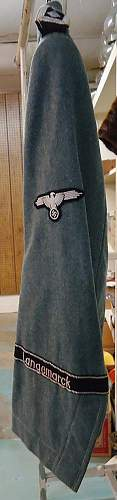 Click image for larger version.  Name:ss-tunic3.jpg Views:91 Size:49.4 KB ID:187403