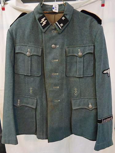 Click image for larger version.  Name:ss-tunic1.jpg Views:827 Size:236.1 KB ID:187405