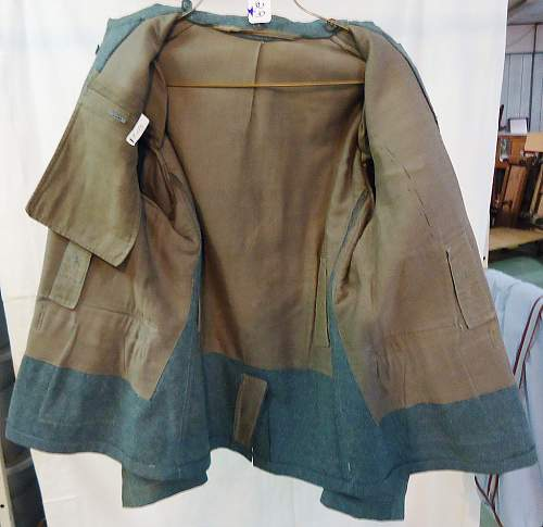 Click image for larger version.  Name:ss-tunic8.jpg Views:89 Size:234.3 KB ID:187412