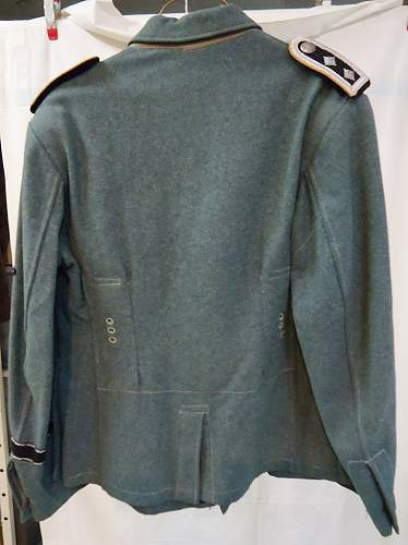 Click image for larger version.  Name:ss-tunic2.jpg Views:101 Size:214.0 KB ID:187415