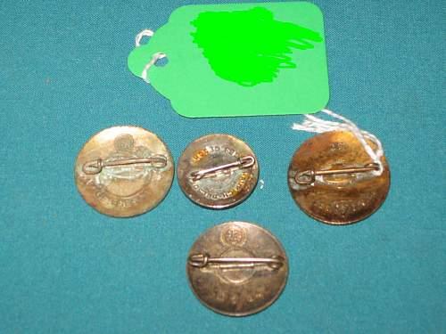 SS pin