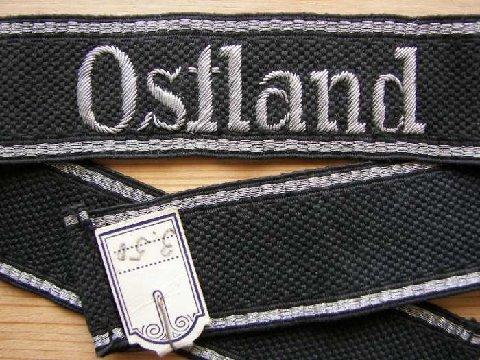 Name:  Ostland price tag.jpg Views: 1087 Size:  63.9 KB