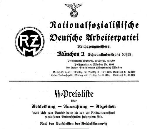 Click image for larger version.  Name:page-1  SS Preisliste .jpg Views:122 Size:79.6 KB ID:190761