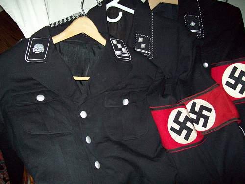 Click image for larger version.  Name:Black uniforms 3,7,8 001.jpg Views:754 Size:242.6 KB ID:190765