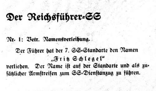 Click image for larger version.  Name:Schlegel order name.jpg Views:80 Size:91.0 KB ID:191149