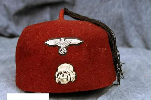 Click image for larger version.  Name:auction fez 1.jpg Views:694 Size:123.5 KB ID:191651