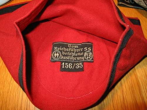 Click image for larger version.  Name:SS Armband3.jpg Views:171 Size:185.8 KB ID:193852