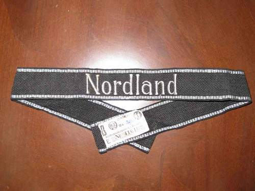 Click image for larger version.  Name:Nordland cuff.jpg Views:160 Size:37.4 KB ID:19508