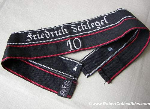 Click image for larger version.  Name:Friedrich%20Schlegel0.jpg Views:142 Size:73.3 KB ID:197868