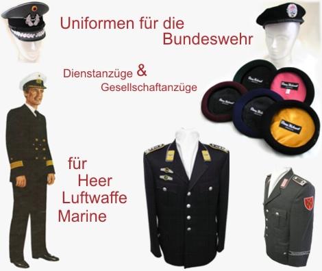 Name:  bundeswehr.jpg Views: 2439 Size:  230.7 KB