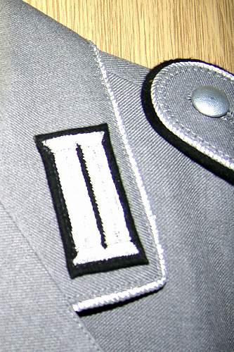 Click image for larger version.  Name:Bundeswehr_Uniform_Paspel_01.jpg Views:547 Size:147.4 KB ID:199730
