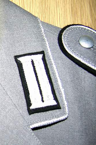 Click image for larger version.  Name:Bundeswehr_Uniform_Paspel_01.jpg Views:484 Size:147.4 KB ID:199730