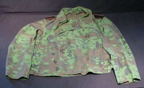 Click image for larger version.  Name:ss camo jaket.jpg Views:51 Size:27.6 KB ID:203010