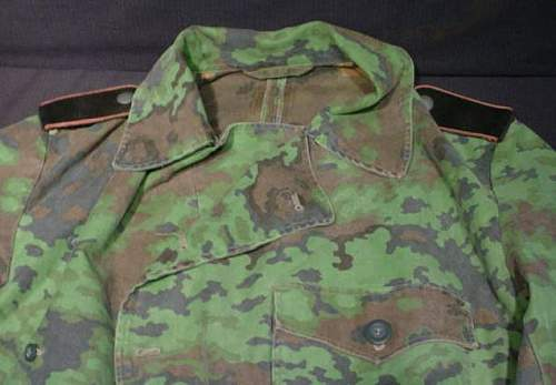 Click image for larger version.  Name:SS CAMO 2.jpg Views:51 Size:45.8 KB ID:203017
