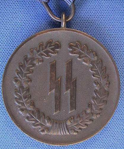 Click image for larger version.  Name:A0199-3-SS4YearMedal.JPG Views:42 Size:100.1 KB ID:203859