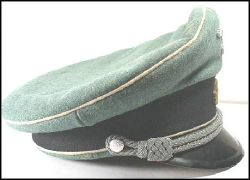 Click image for larger version.  Name:ss_peaked_hat002002.jpg Views:61 Size:44.3 KB ID:204093