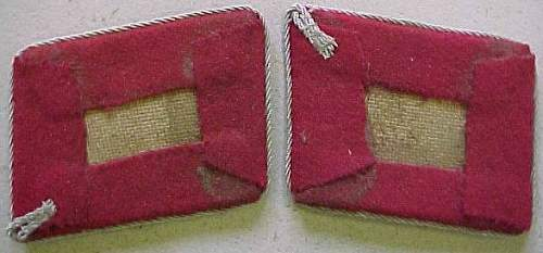 SS Collar tabs - Italian --- Help please.
