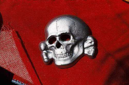 Click image for larger version.  Name:SKULL M1 52  A.JPG Views:240 Size:82.6 KB ID:212700