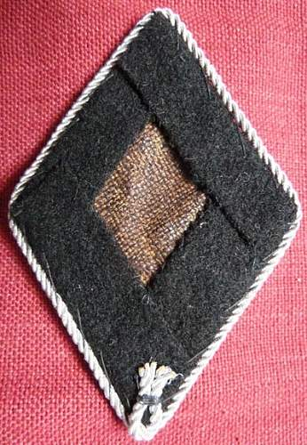 Click image for larger version.  Name:SD sleeve patch3.jpg Views:65 Size:108.4 KB ID:215293