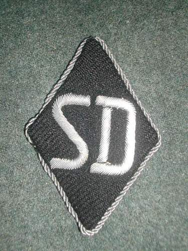 Name:  45455d1247279284-sd-uniform-black-before-war-9-sd-raute-x-.jpg Views: 677 Size:  44.8 KB