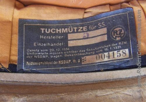 Name:  Allg_Schirmmutze%209.jpg Views: 211 Size:  153.0 KB