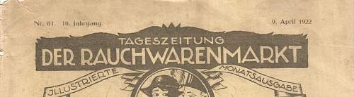 Click image for larger version.  Name:Der_Rauchwarenmarkt.jpg Views:62 Size:71.4 KB ID:217843