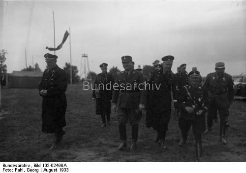Name:  SS in Doeberitz.jpg Views: 605 Size:  18.6 KB