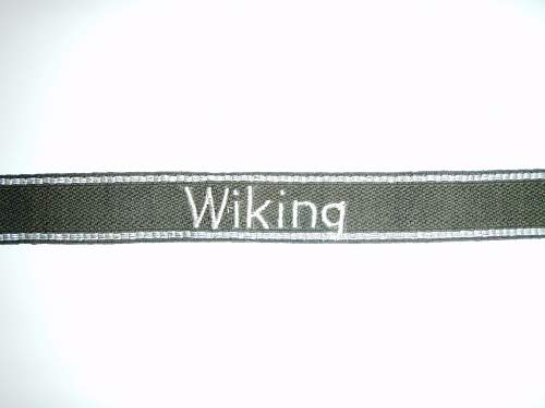 Click image for larger version.  Name:SS wiking 001.jpg Views:159 Size:221.2 KB ID:218014