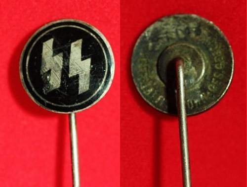 Click image for larger version.  Name:SS stick pin.jpg Views:148 Size:54.0 KB ID:218850