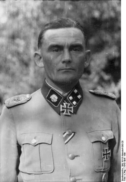 Click image for larger version.  Name:Bundesarchiv_Bild_101III-Adendorf-093-20,_Georg_Bochmann.jpg Views:302 Size:42.8 KB ID:21920