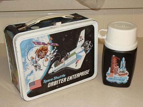 Name:  1977 Space Shuttle Enterprise box & bottle.jpg Views: 362 Size:  25.8 KB