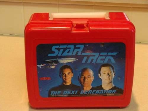 Name:  1989 Star Trek Next Generation box & bottle.jpg Views: 531 Size:  16.9 KB