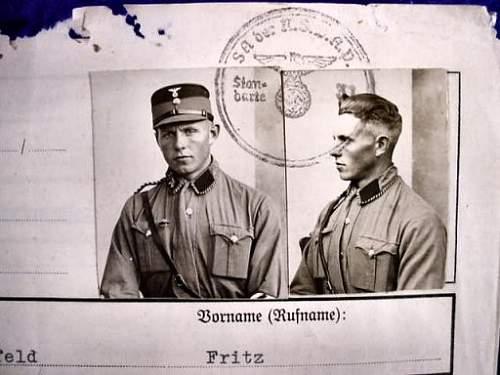 Click image for larger version.  Name:SA Mann Fritz.jpg Views:459 Size:51.7 KB ID:222190