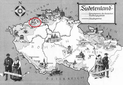 Click image for larger version.  Name:sudetenland-Brux.jpg Views:87 Size:112.3 KB ID:223254